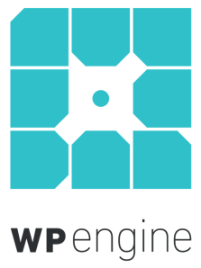 WP-Engine-Logo_Centered