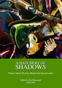 a_hatchery_of_shadows_front_cover_scipo